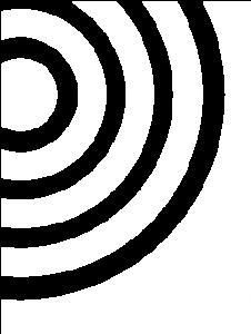 MeckWebs Box Logo